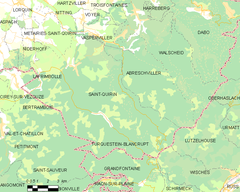Map commune FR insee code 57623.png