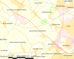 Map commune FR insee code 59196.png