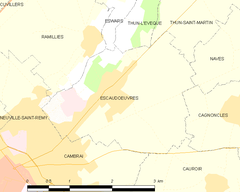 Map commune FR insee code 59206.png