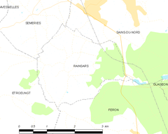 Map commune FR insee code 59490.png