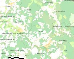 Map commune FR insee code 63207.png