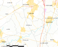 Map commune FR insee code 66145.png