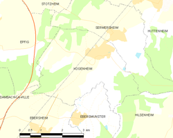 Map commune FR insee code 67246.png