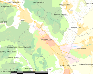 Map commune FR insee code 68112.png