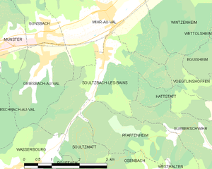 Map commune FR insee code 68316.png