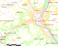 Map commune FR insee code 69091.png