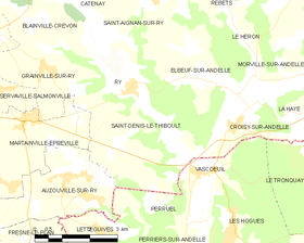 Map commune FR insee code 76573.png