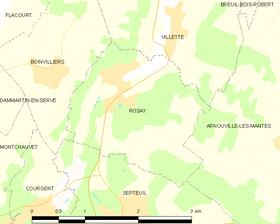 Map commune FR insee code 78530.png