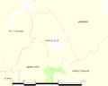 Map commune FR insee code 80420.png
