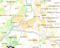 Map commune FR insee code 84007.png