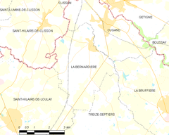 Map commune FR insee code 85021.png