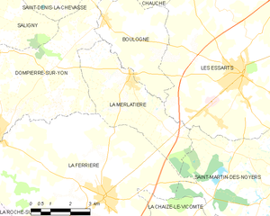 Map commune FR insee code 85142.png