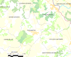Map commune FR insee code 86193.png