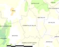 Map commune FR insee code 88149.png