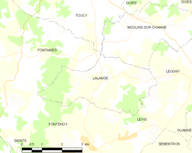 Map commune FR insee code 89217.png