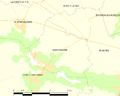 Map commune FR insee code 91556.png
