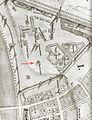 Map of Moscow 1817. Fragment1.jpg