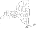 Map of New York counties.PNG