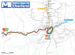 Karte des Charleroi premetro network.png