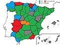 Mapa-españa-provincias.jpg