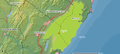 Mapa SerraIrta.png