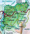 Mapa de NAVIA.jpg