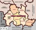 Mapa powiat dzialdowski-01 beax.png