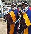 Mapoch.- Ndebele Cultural Village (1).jpg