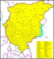 Mappa diocesi Bergamo.png