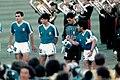 Maradona arenga final.jpg