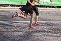 Marathon de Paris 2013 (31).jpg