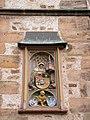 Marburg Rathaus Detail 01.jpg