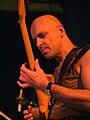 Marc Ducret Unterfahrt 2009-11-05-006.jpg