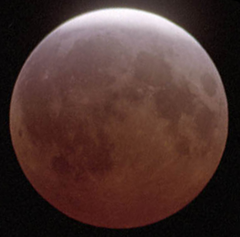 March 1997 partial lunar eclipse 445UT-dale ireland.png