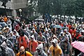 March for Justice for Federal Workers New Orleans 2019 13.jpg