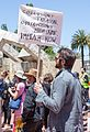 March for Truth SF 20170603-5830.jpg