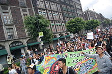 Marcha2oct2014 ohs35.jpg