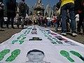 Marcha de madres de desaparecidos 05.jpg