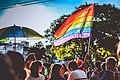 Marcha del Orgullo Santa Fe, Argentina 2017 - 2.jpg
