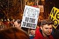 Marcha por el Clima 6 Dec Madrid -COP25 AJT5130 (49187267582).jpg