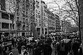 Marche pour le climat du 8 décembre 2018 (Paris) – 18.jpg