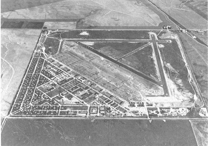 Marchfield-5-1940