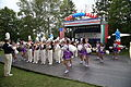 Marching Stars Marching Band.JPG
