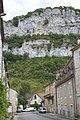 Marcilhac-sur-Célé - panoramio (23).jpg