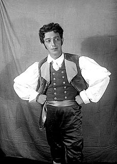 Mardanov as Figaro.jpg