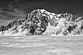 Mare di nuvole al Monte Bianco.jpg