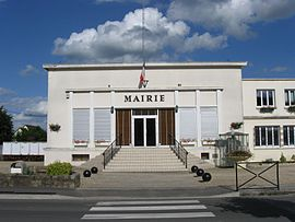Mareuil-s-Ourcq mairie.jpg