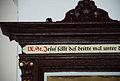 Marhof Höllerhanslkapelle langes s.jpg