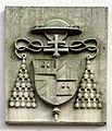 Maria Roggendorf Kirche Detail 7.jpg