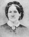 Maria Thompson Daviess (1814-1896), grandmother of Maria Thompson Daviess (1872-1924).png